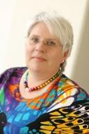 Frau Mehrens