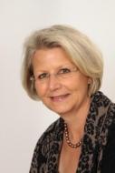 Angelika Staaks