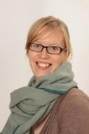 Lena Hahne