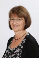 Heide Bartels