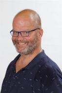 Lutz Grabis