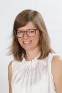 Ina Letkemann