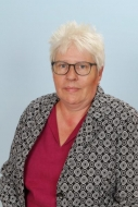 Petra Mehrens