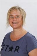 Julia Wiersig