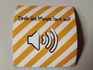 012-Musik