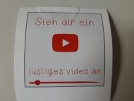 015-Lustiges-Video