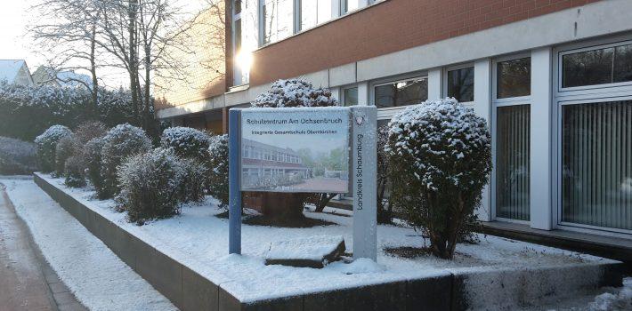 IGS Obernkirchen – Unsere Schule