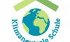 """Teilnahme im Pilotprojekt """"Klimaneutrale Schule"""""""